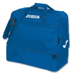 JOMA Borsa Calcio Training Media