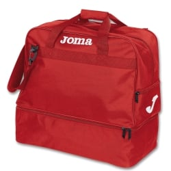 JOMA Borsa Training Media