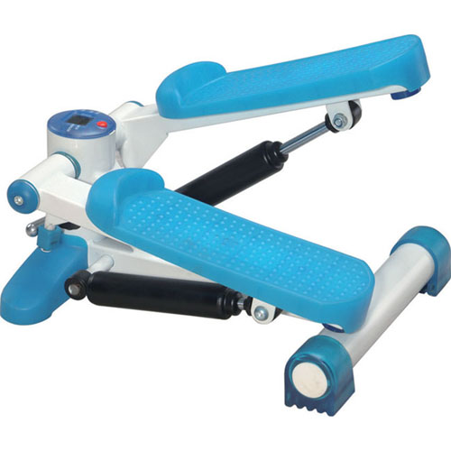 JK FITNESS Stepper 5010