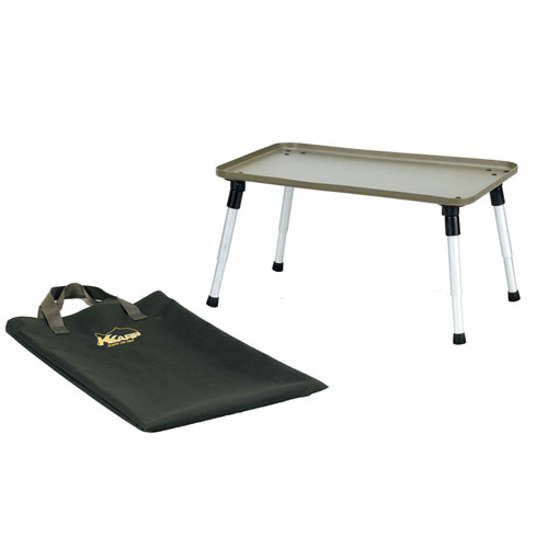 K-KARP Pioneer Table XL