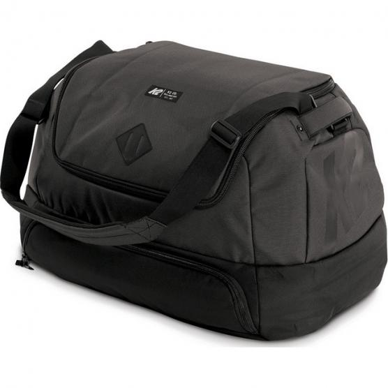 K2 Mountain Duffle