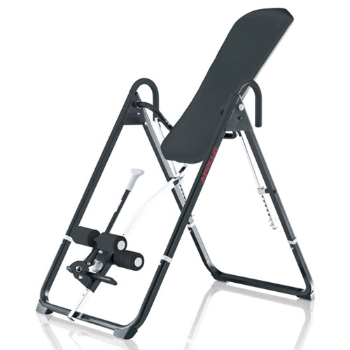 KETTLER Apollo Inversion Bench