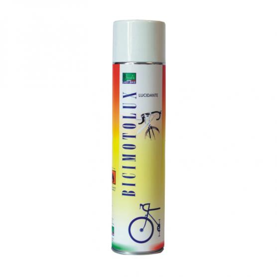 LADY BIKE Bicimotolux 600 ml