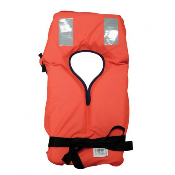 LALIZAS Life Jacket 100N in foam