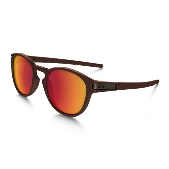 OAKLEY Latch Metals Collection