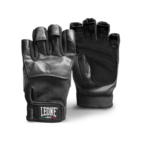 LEONE GYM GLOVES