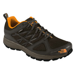 the north face litewave goretex scarpe trekking