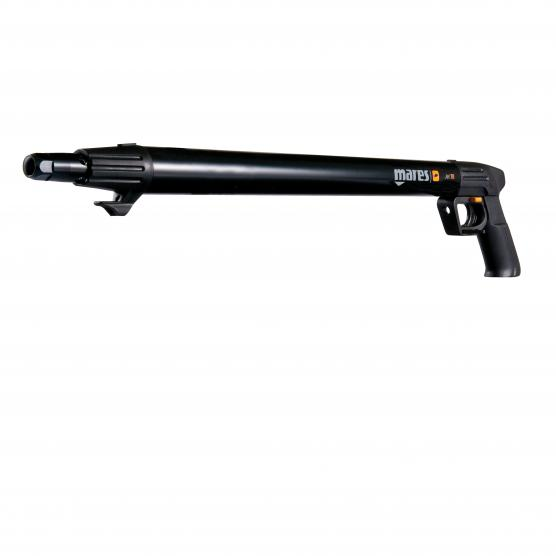 MARES Jet 70 Rifle WITHOUT REDUCER