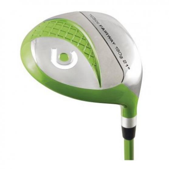 MASTERS GOLF MKIDS FAIRWAY RH 57IN