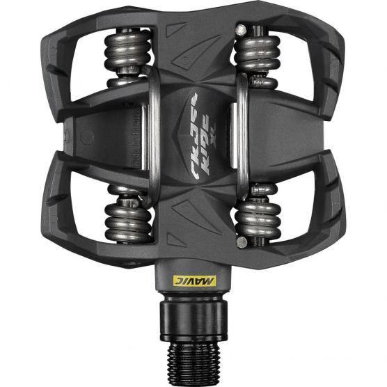 MAVIC Crossride XL 16