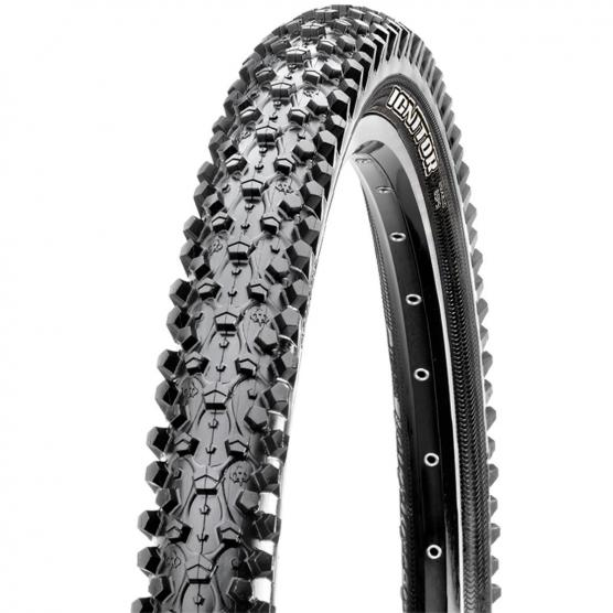 MAXXIS Ignitor EXO TR Dual 29x2.10''