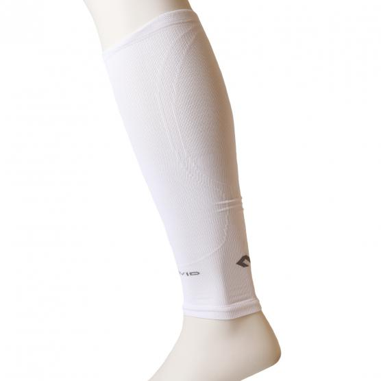 McDavid Active Multisports Sleeves 8836