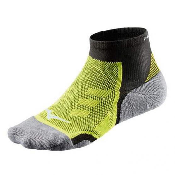 MIZUNO DRYLITE TRAIL 1/2 SOCKS