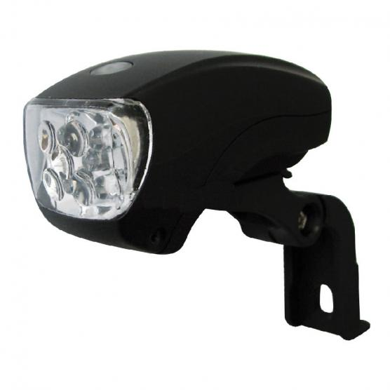 MVTEK Poket Front Light