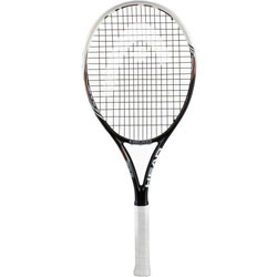 Head Metallix Flash Pro Racchetta Tennis