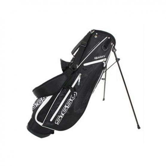 Masters Golf S:650 6,5 Inch Stand Bag