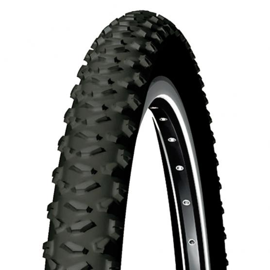 Michelin country trail 26x2.00''