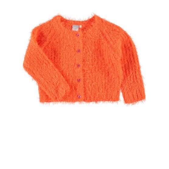 NAME IT MINI NITLINSI KNITTED