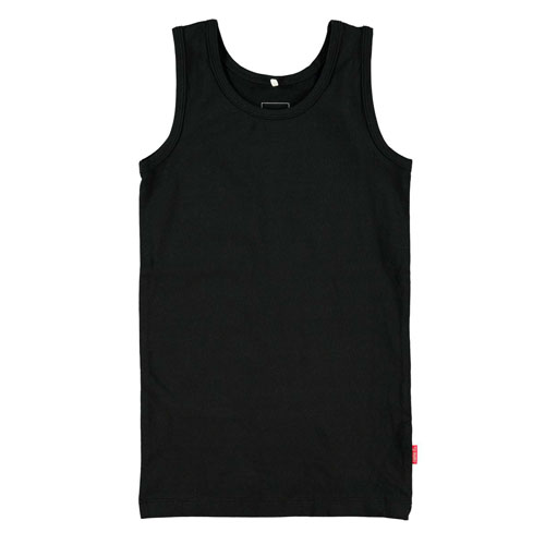 NAME IT Kids Vixa Long Tank Top