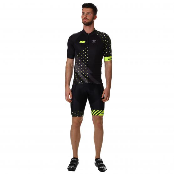 NENCINISPORT Completo Limited Edition