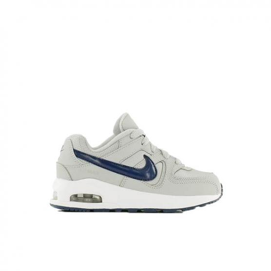 Image of nike air max command flex ps 041
