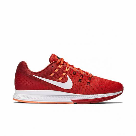 NIKE AIR ZOOM STRUCTUR 19