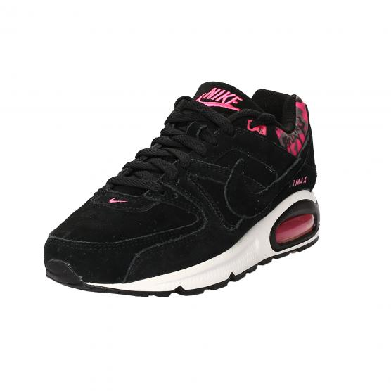 Image of nike wmns air max command 006