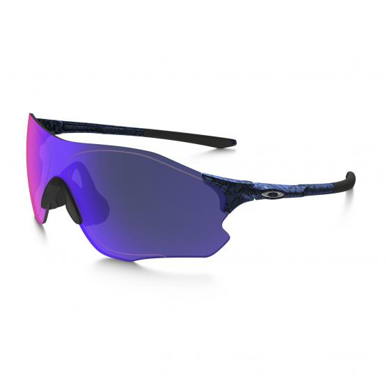 OAKLEY EV Zero Path