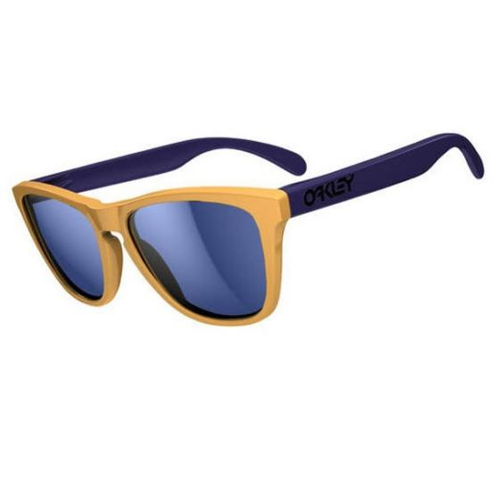 OAKLEY Frogskins AQUATIQHE DROP