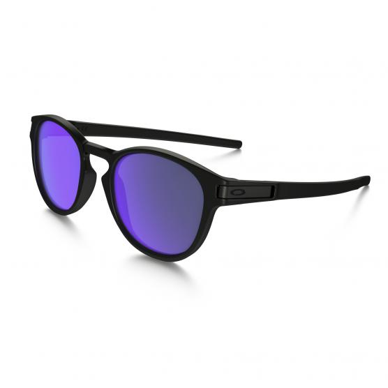 OAKLEY LATCH MATTE