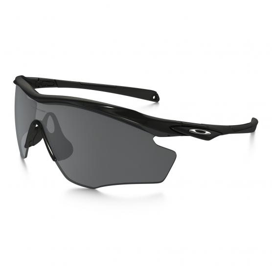 OAKLEY M2 Frame XL lente Black Iridium