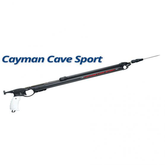 OMER CAYMAN CAVE SPORT