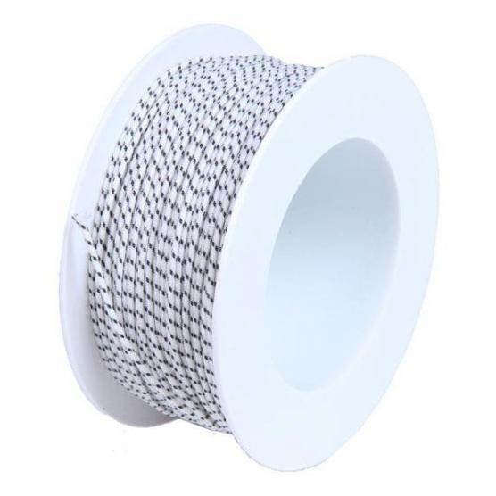 OMER Dyneema 50MT 1.5mm