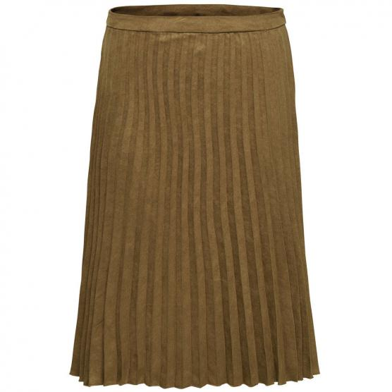 Women's Long Skirt