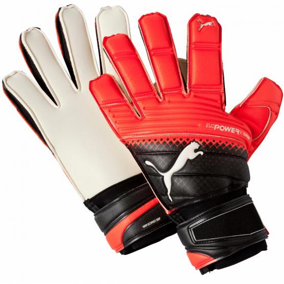 PUMA ECOPOWER GRIP 2.3 RC