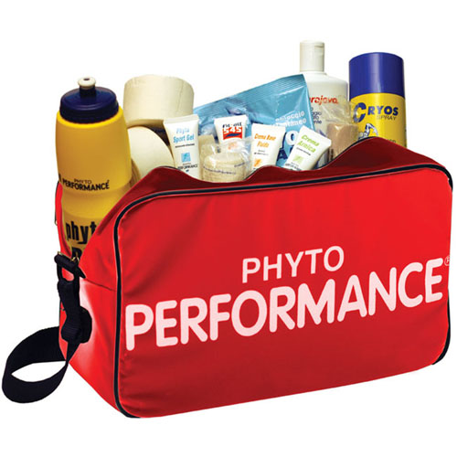 PHYTO PERFORMANCE KIT Borsa Medicinali
