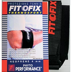 PHYTO PERFORMANCE Protezione Tennis FitoFix