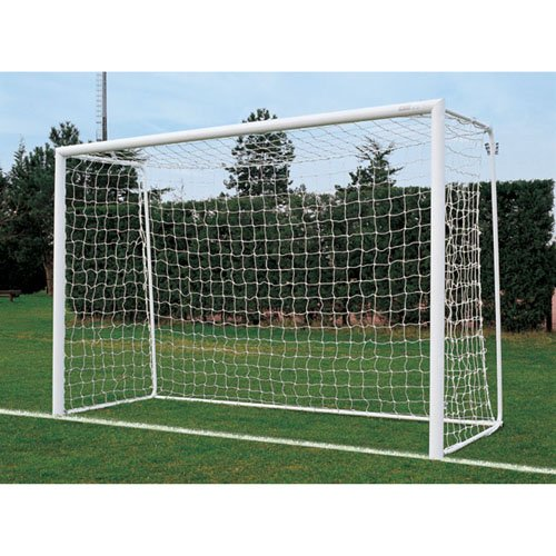 SCHIAVI Transportable Futsal Goals 5X2mt art 1173
