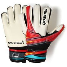 REUSCH JR Argos SG Finger Support