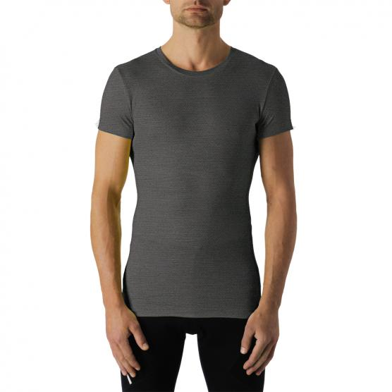 REWOOLUTION ADARA T-SHIRT