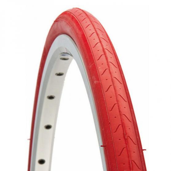 RMS Koncept 700x25 mm Red