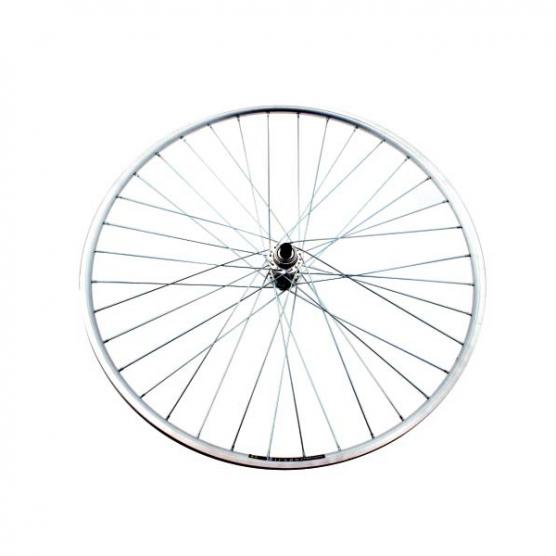 RMS MTB Front Wheel 26''