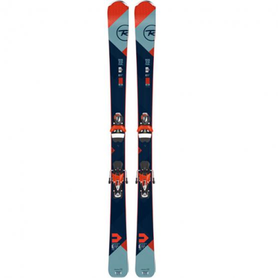 ROSSIGNOL Experience 88 Hd + 12 Px Wtr