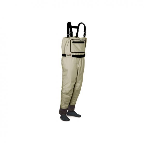 Rapala X-Protect Chest Waders mis. L