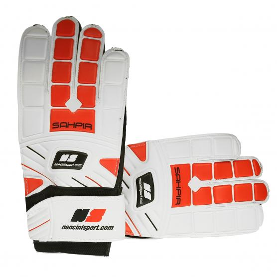 NENCINI SPORT SAPHIR Goalkeeper Gloves