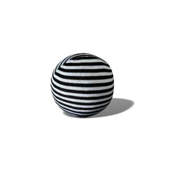 SCHIAVI MASSAGE BALL