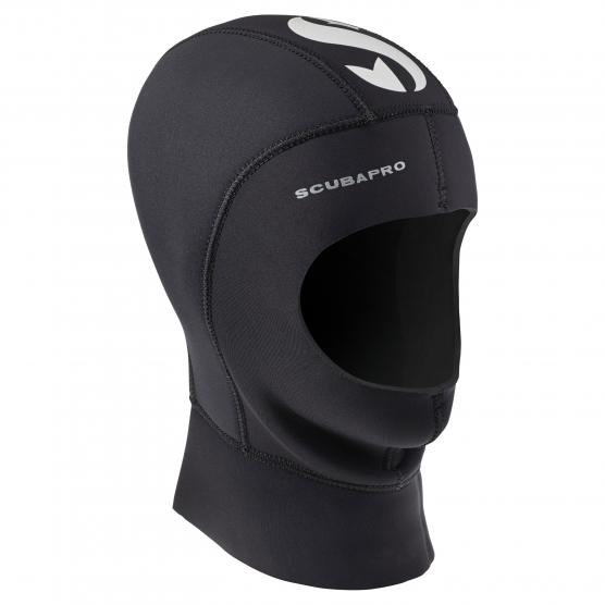 SCUBAPRO CAPPUCCIO EVERFLEX 5/3MM