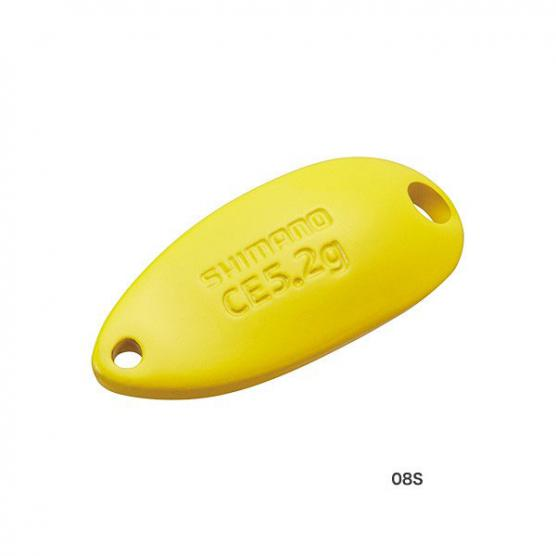 SHIMANO CARDIFF ROLL SWIMMER 1.8 GR COL. 08S