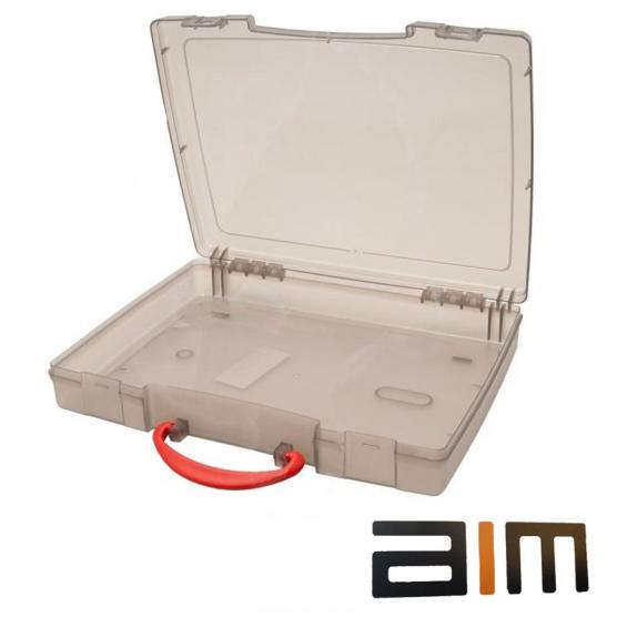 SHIMANO TACKLE BOX AIMTB193/VN