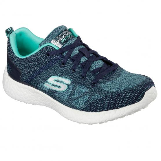 SKECHERS BURST NVA
